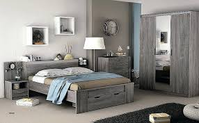 cdiscount chambre complete adulte chambre best of cdiscount chambre a coucher adulte high resolution