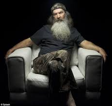 Phil Robertson Memes - phil robertson suspended from duck dynasty indefinitely after