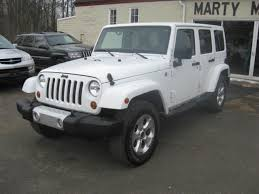 2013 jeep wrangler mileage jeep wrangler unlimited 2013 in ridgefield bridgeport norwalk ct