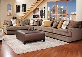 Sectional Sofas Rooms To Go by Sectional Sofas Rooms To Go Leather Sectionals Shop For Leather