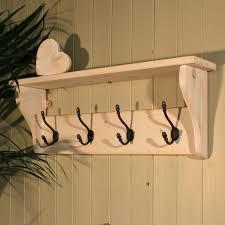 shelves coat hook shelf uk floating entryway shelf and coat rack