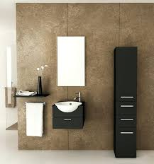 wall hung vanities for bathrooms u2013 artasgift com