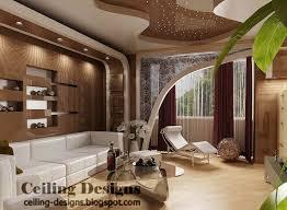 Ceiling Designs For Living Room House Decor Picture - Living room ceiling design photos