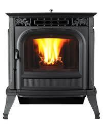 harman xxv pellet stove coastal