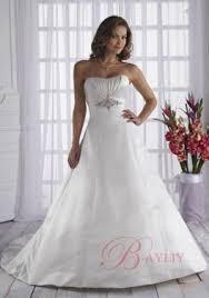 magasin de robe de mariã e pas cher robe de mariée pas cher robe de mariage pas cher boutique robes de