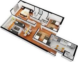 flat design ideas stunning two room flat design images best ideas interior