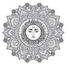 free downloadable mandala coloring stress relief u2013 herbalshop