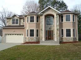 Houses In New Jersey New Construction New Milford Colonial Recently Sold By Jeana Cowie