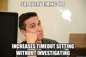 Web Developer Meme - lazy web developer memes quickmeme