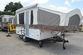 Texas travel keys images Austin texas rv dealer new used campers for sale rv outlet mall jpg