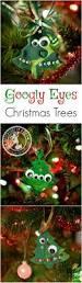 462 best christmas ornaments images on pinterest christmas ideas