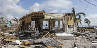 nissan finance disaster relief when to use a public adjuster for hurricane insurance claims