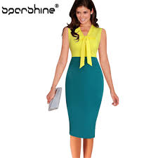 modele de robe de bureau wholesale dresses for buy best dresses for