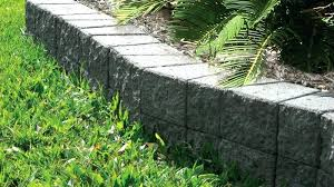 Garden Edge Ideas Garden Edge Edging And Garden Edging Garden Edge Pavers