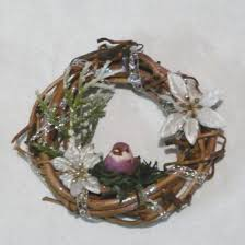 55 best grapevine wreath ornaments images on grapevine