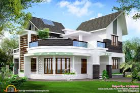 Kerala Home Design May 2015 Https Www Google Pl Search Q U003dunique Bedrooms Omg Houses