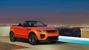 range rover com car release and specs 2018 2019