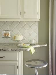 Kitchen Tiled Splashback Ideas 195 Best Tiled Kitchen Splashback Ideas Images On Pinterest