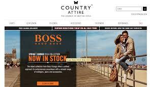 ugg boots australia voucher codes country attire discount codes vouchers 70