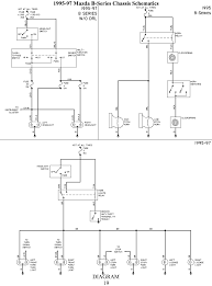 luxury wiring diagram lights in series 88 for 7 blade trailer plug