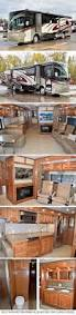 673 best roughing it smoothly cool rv u0027s images on pinterest