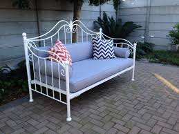metal wrought iron steel bed manufacturers