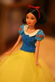 create 3 disney princess birthday cake chica jo