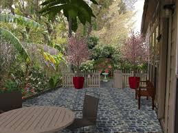 garden design garden design with white pebbles landscaping stones