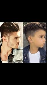 funky toddler boy haircuts 19 best funky boys haircuts images on pinterest men s cuts hair