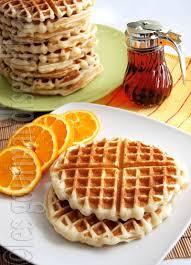 blogue de cuisine blogue cuisine recettes les gourmandises d isa desserts pomme