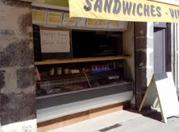 chambre de commerce aurillac restauration rapide a emporter snack à reprendre aurillac et
