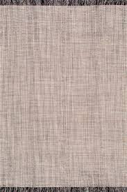 Cotton Flat Weave Rug 128 Best Rugs Images On Pinterest Cotton Rugs Woven Cotton And