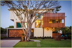 metal container homes in metal container houses container house