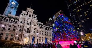 What Is The Main Holiday Decoration In Most Mexican Homes The 20 Must See Holiday Attractions In Philadelphia For 2016