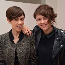 soft butch hairstyles what it s like dating as a femme lesbian