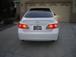 lexus es 350 for sale mobile al welcome to club lexus es350 owner roll call u0026 member introduction