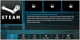how to setup kodi on android how to customize kodi with all the bells and whistles
