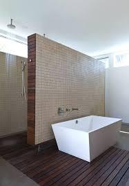free standing bathtub faucet freestanding tub contemporary seoandcompany co