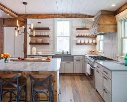 rustic kitchen ideas pictures 11 best rustic kitchen ideas decoration pictures houzz
