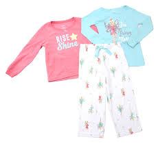 Disney Halloween Tee Shirts by Disney Halloween Minnie Mouse Girls Size 4t Pajamas Ebay