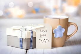 9 father u0027s day gifts dads will actually use mental floss