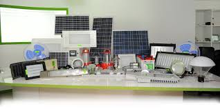 our services ample solar energy solutions