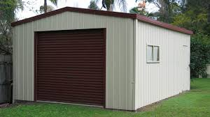 Carports And Garages Unibuild Wollongong Garages And Carports