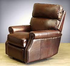 barcalounger premier reclining sofa barcalounger power electric recline lochmere ii recliner lounger