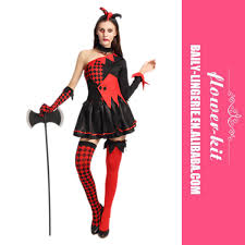 wholesale devil fancy dress costumes online buy best devil fancy
