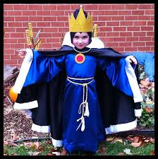 Evil Princess Halloween Costume 28 Costumes U0027ve Images Evil Queens