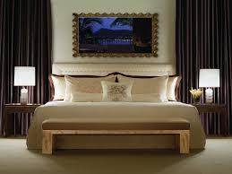 Bed Frames Oahu