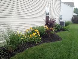 side of house landscaping ideas house decor ideas