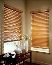 Replacement Cords For Blinds Blinds Stunning Vertical Wooden Blinds Vertical Wood Shutters