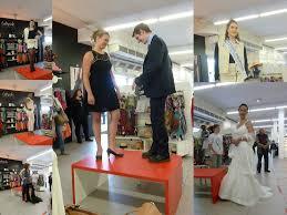 galerie lafayette mariage 25 la mode selon les galeries lafayette via miss saintes